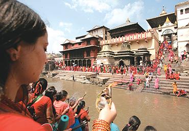 pashupatinath_200901191