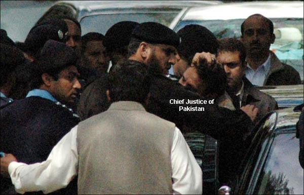 iftikhar_chaudhry_agencies