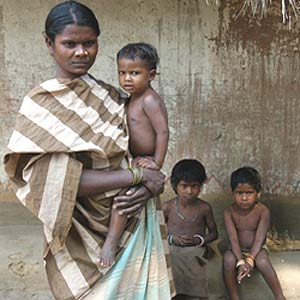 tribal_women_dantewada_20091109