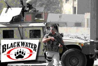 blackwater in pakistan Iqtidar 201 conspiracy theory as political imaginary: blackwater in pakistan humeira iqtidar king's college london howmayonetheoriseconspiracytheoriesthelastdecadehasseenamushroomingof academicinterestinconspiracy.