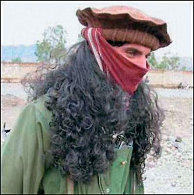taiban singles At no point do we rely on a single interview in making a definitive statement about the taliban 8 we have selected helmand province in southern afghanistan as the location for.