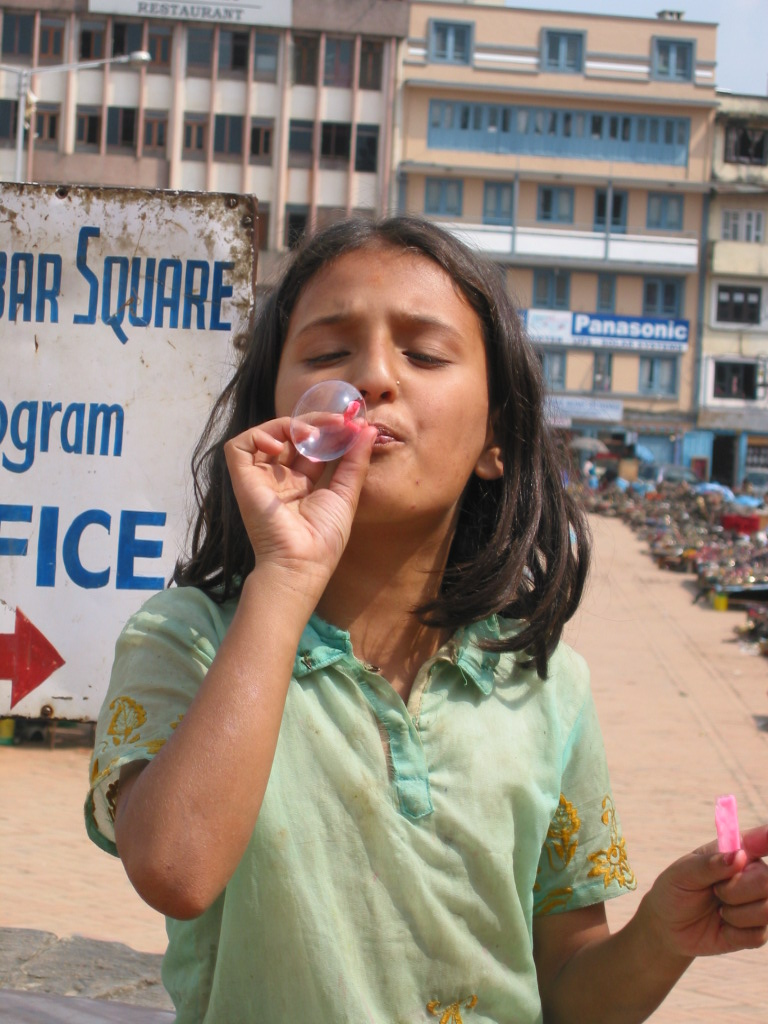 Menstruating nepali girls miss out on school never mind menstruating nepali girls miss out on school ccuart Gallery
