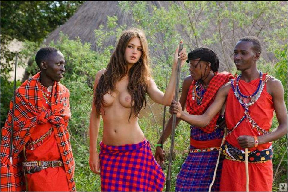 porno-afrika-belaya-devushki