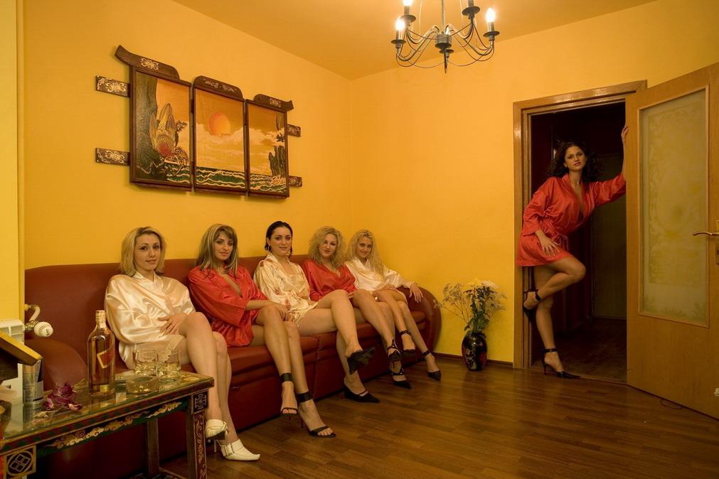 problema-prostitutsii-v-belorussii