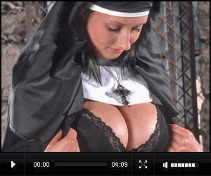 Kerala Nun Sex Scandal 55