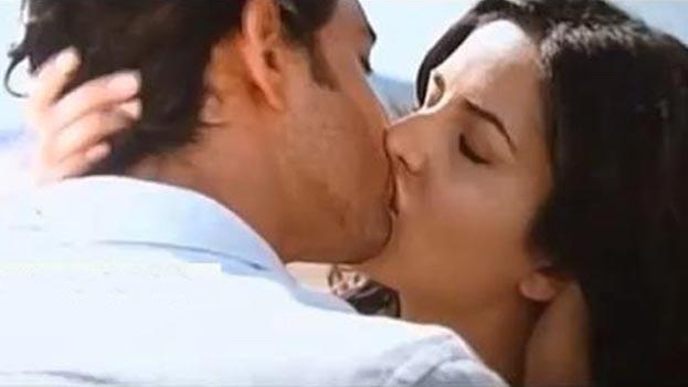 erotic story in marathi № 67324