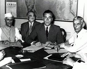 June 3 1947