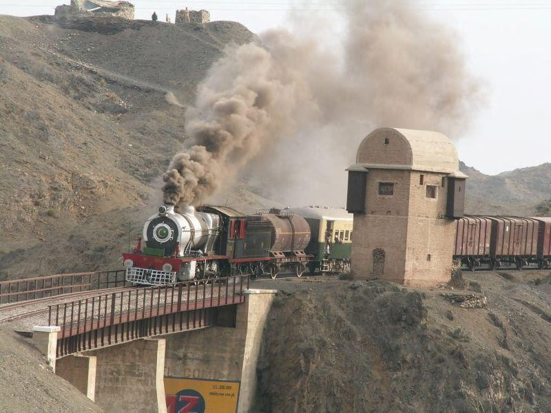 a study of pakistan railways Here find the pakistan railway train timings pakistan railway time table train timings in ramzan, eid ul fitar, eid ul adha from karachi to lahore and lahore to karachi.
