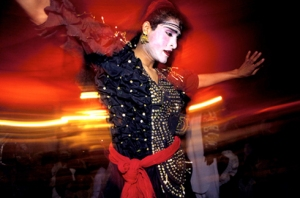 dancing_hijra_copy