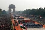 ND India Gat