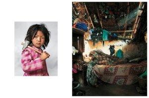 012-Nepal_Indira_8062[1]