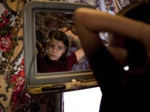Lucky Irani Circus 4 Express July 10 2012