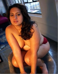 Hungry bengali married h woman with her secret lover hossain - 2 3