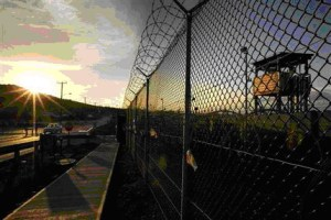 Guantanamo1