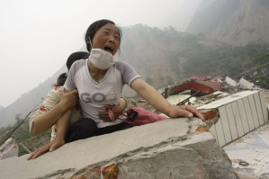 china-2008_1846917i1