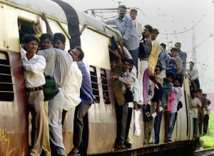indias-former-railway-minster-increased-the-railway-budget-by-40-to-13-billion-to-boost-railway-infrastructure1