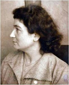prof-anna-molka-ahmed