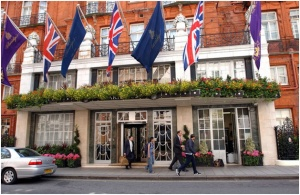 claridges-the-berkeley-and-the-connaught
